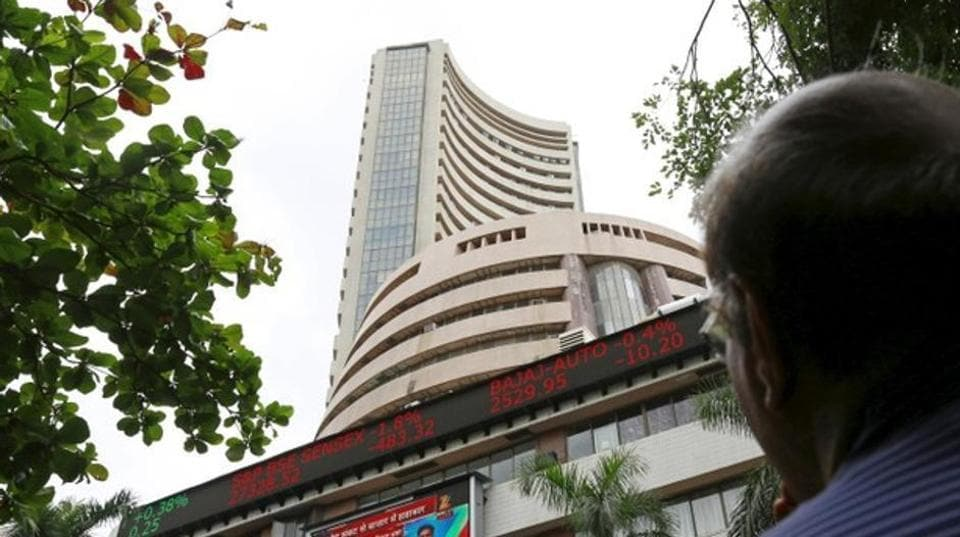 Sensex,Nifty,US government