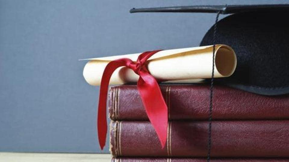 UGC performance review,UGC,UGC courses