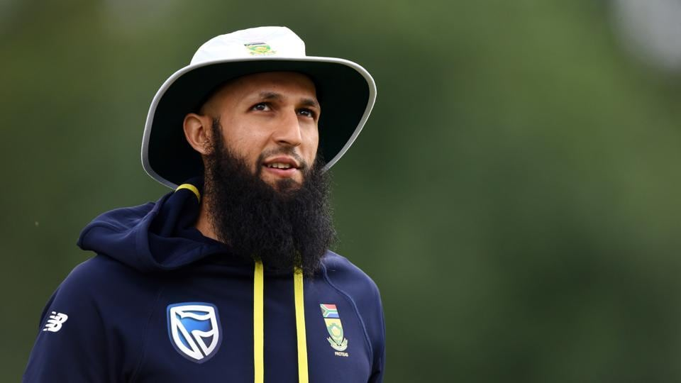 Image result for hashim-amla