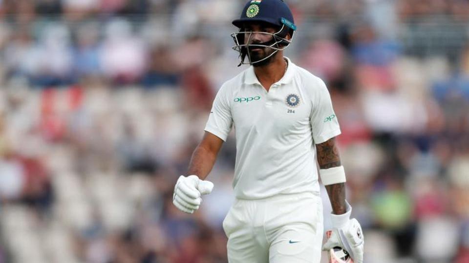 KL Rahul,Mayank Agarwal,India vs Australia