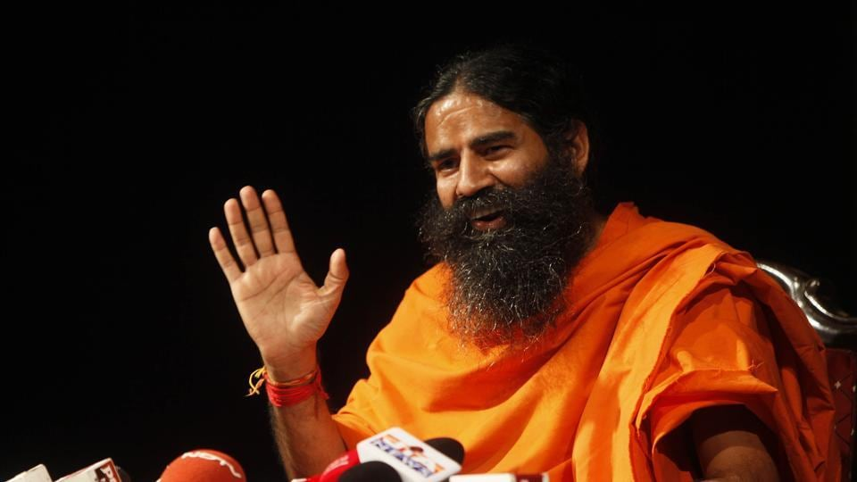Difficult to say who will be next PM': Baba Ramdev | india