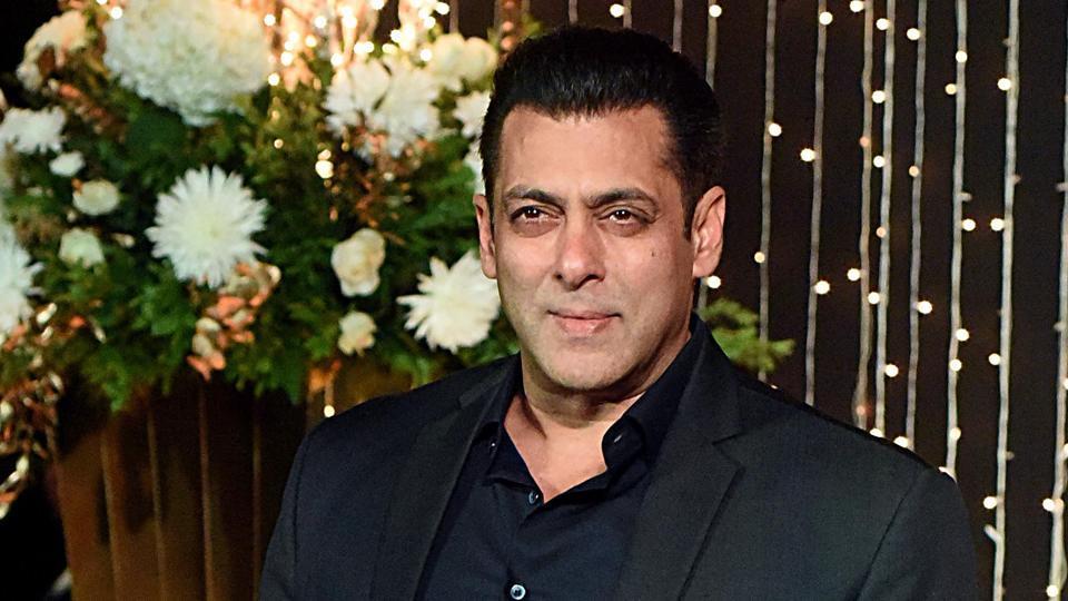 Salman Khan,Happy Birthday Salman Khan,Salman Khan birthday