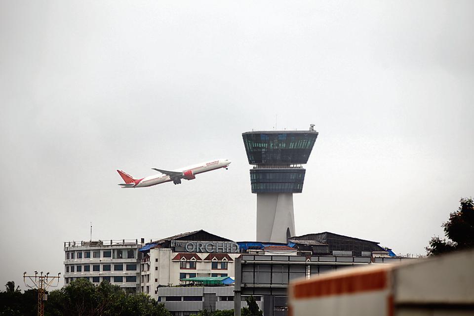 Air traffic controllers,ATC,DGCA