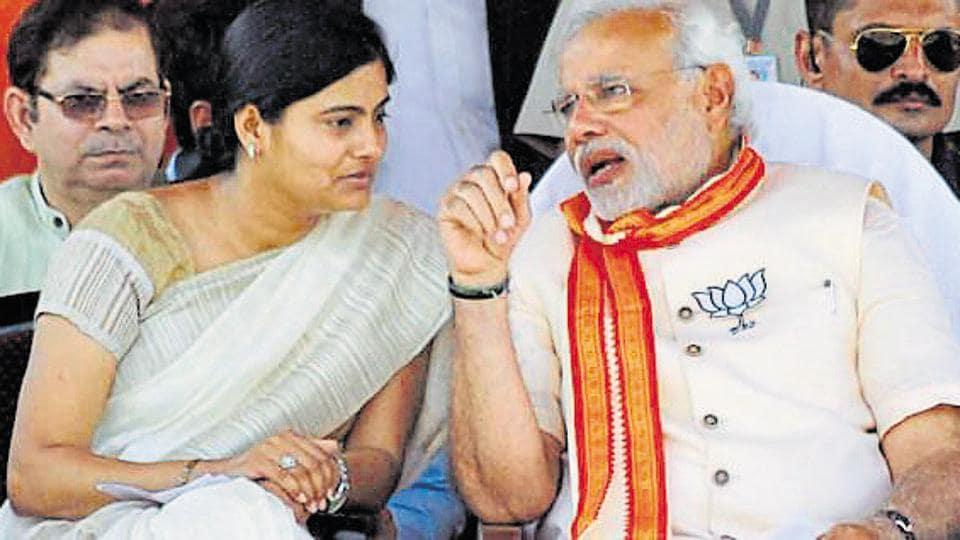 NDA,UPA,Rashtriya Lok Samta Party