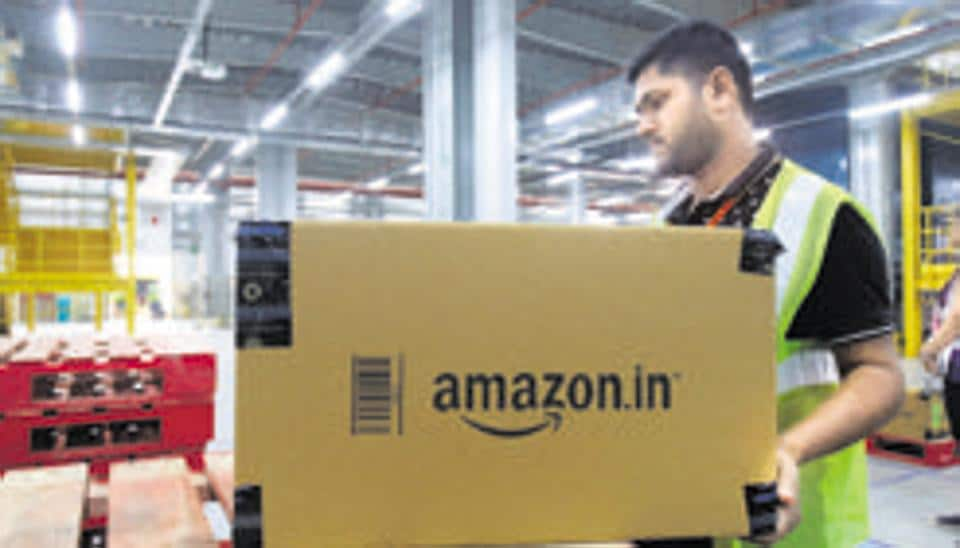 government,e-commerce,amazon