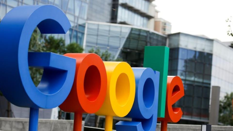 Google,Google India,Google Launchpad Accelerator