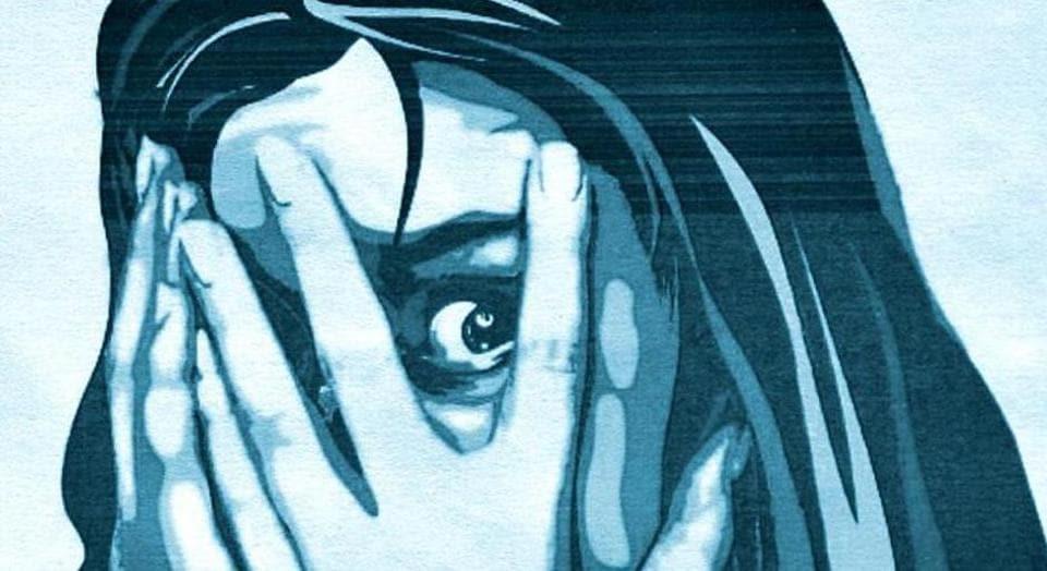rape,Kanpur rape,class 11