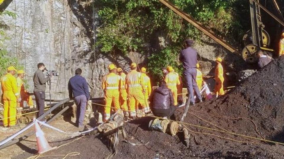 coal,coal india,miners