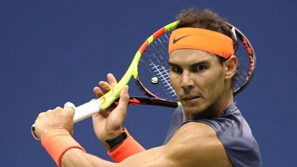 Rafael Nadal,Injury,Australian Open
