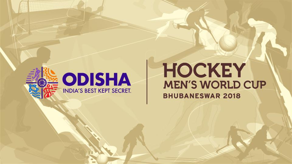 A few fundamental errors in the quarter-final game against Holland cost India the match, says Vasudevan Bhaskaran.