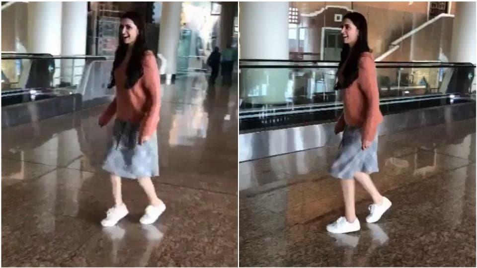 Deepika Padukone,Deepika Padukone Pics,Deepika Padukone Instagram