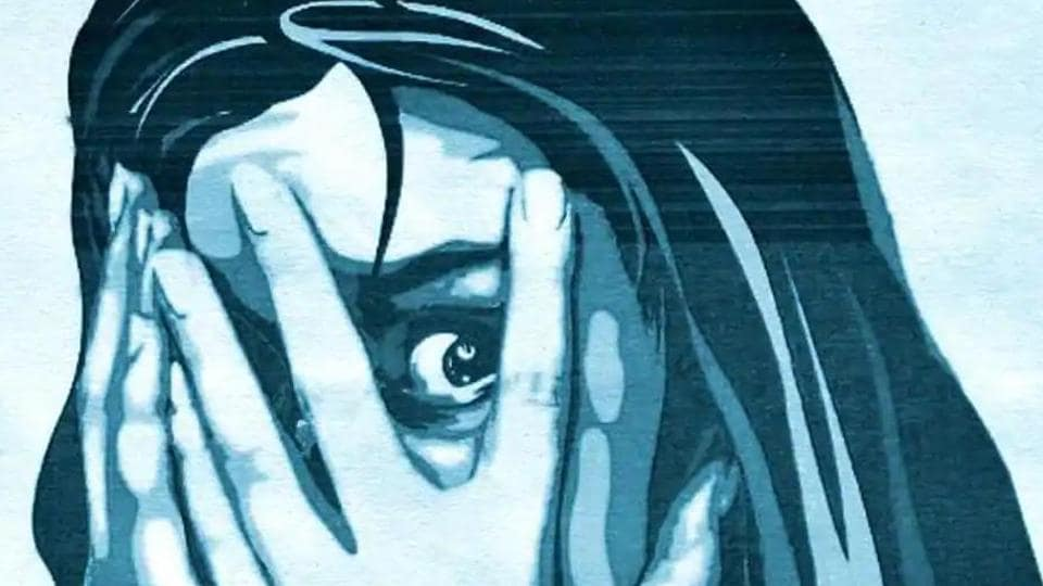 Sexual assault,woman chops man's genitals,Thane woman harassment