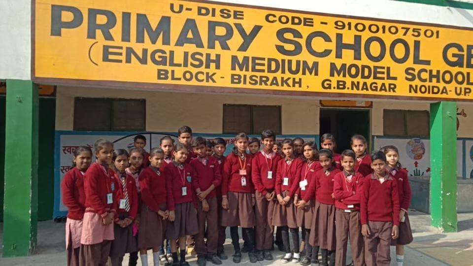 english to hindi medium,english mediu,English medium schools in UP