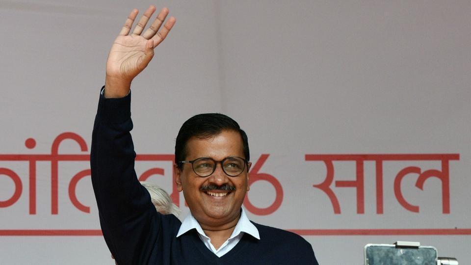 Aam aadmi party,Arvind Kejriwal,AAP