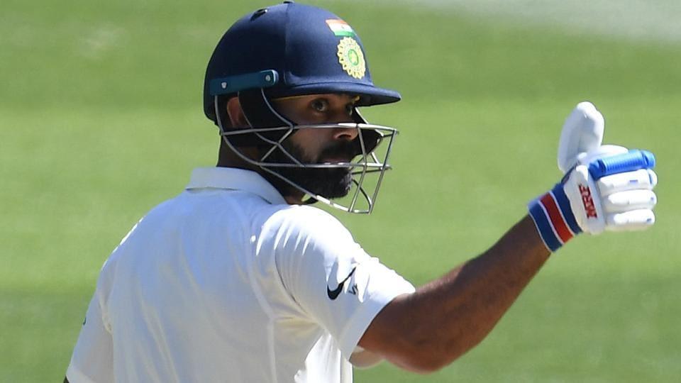 indien match Making en Australie se sentent coupables datant après la rupture