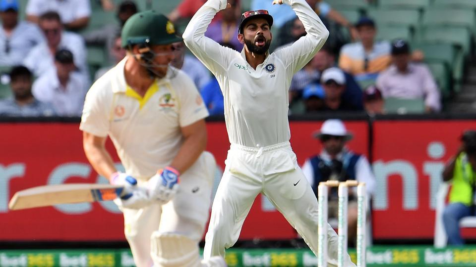IND v AUS,India vs Australia,When and Where to Watch
