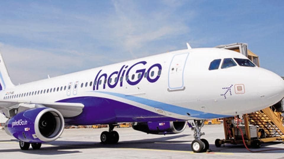 air india,Indigo,worst flight