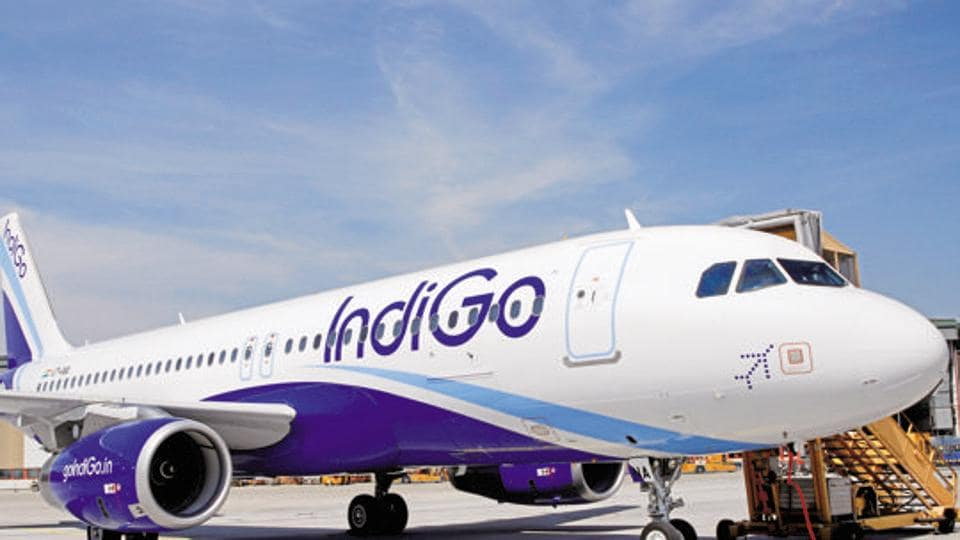 passenger-booked-for-smoking-in-indigo-flight-toilet-handed-over-to-the-cisf/