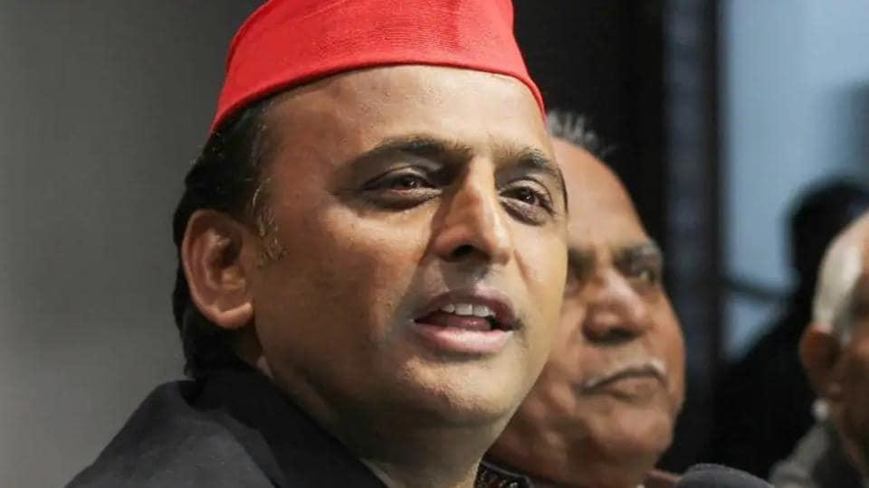 Akhilesh Yadav,Raj Babbar,BSP