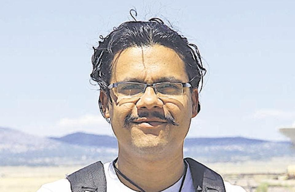 Pune,fast radio burst,Green Bank Telescope