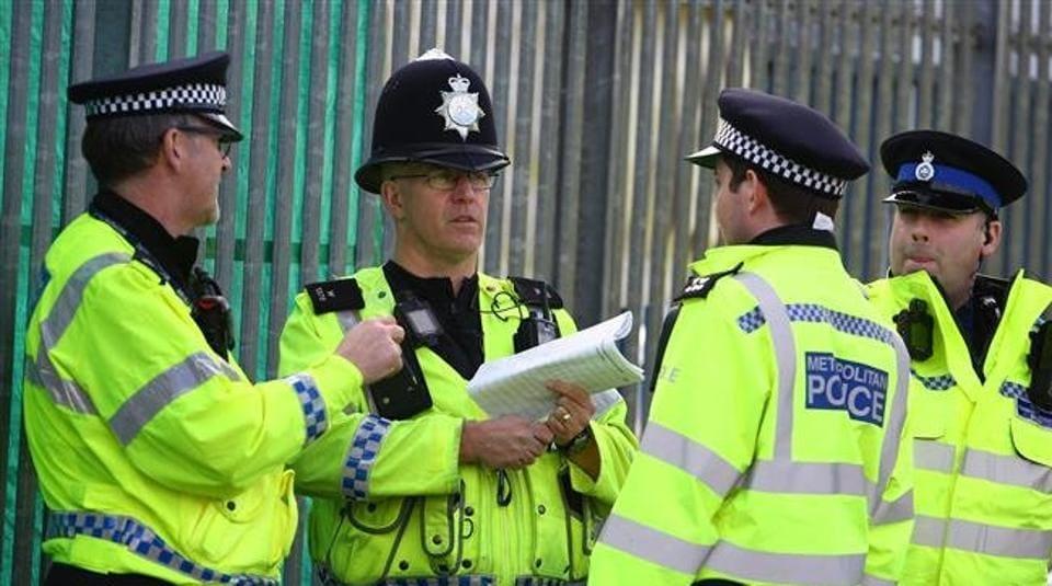 Indian-origin man,Indian-origin man jailed for smashing parents' TV,Indian-origin man jailed in UK