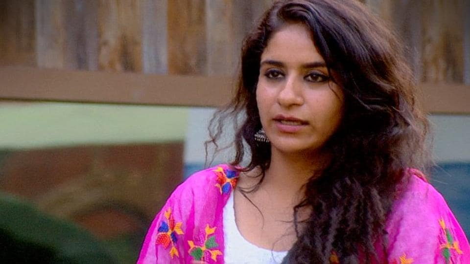 Bigg Boss 12 saw a mid-week eviction with Surbhi Rana walking out of the house days before finale of Salman Khan's show.
