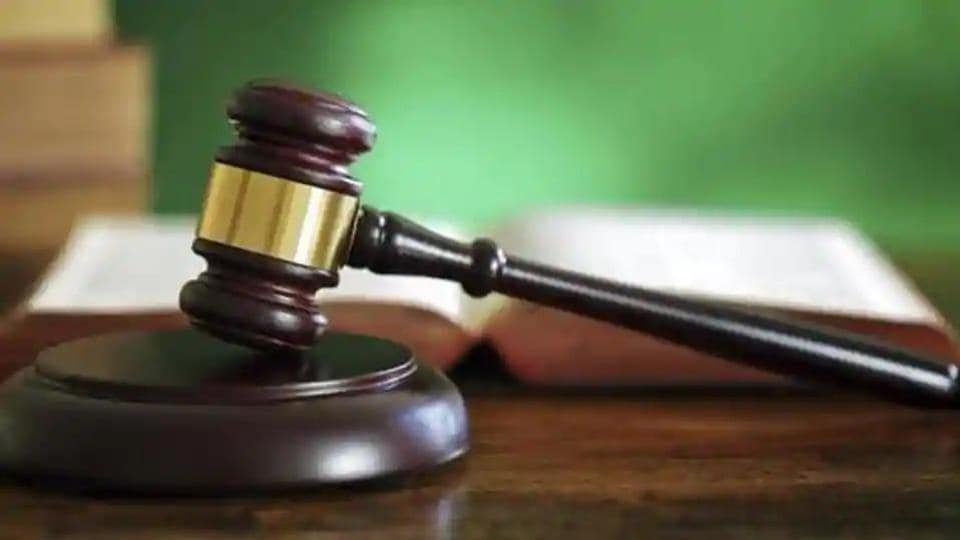 Lokayukta,Madhya Pradesh's Lokayukta,pending cases