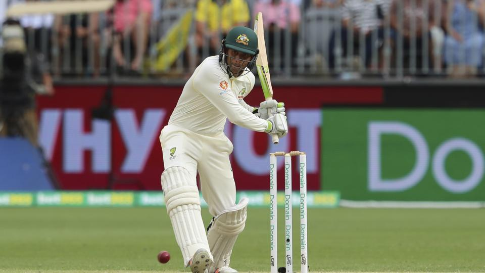 The brother of Australian Test cricketer Usman Khawaja has been charged with trying to influence a witness over a case where he allegedly framed a love rival with a fake terror plot, police said Friday.