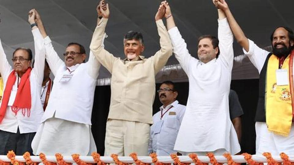 Telangana assembly elections,Telangana election results,Congress