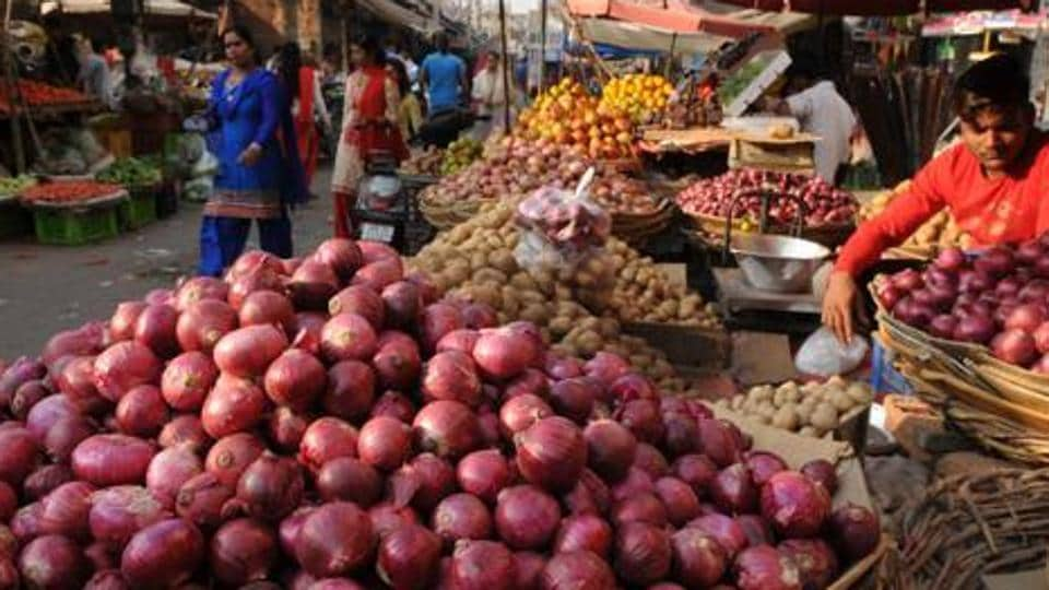 export incentive on onions,onions,exporrt incentive
