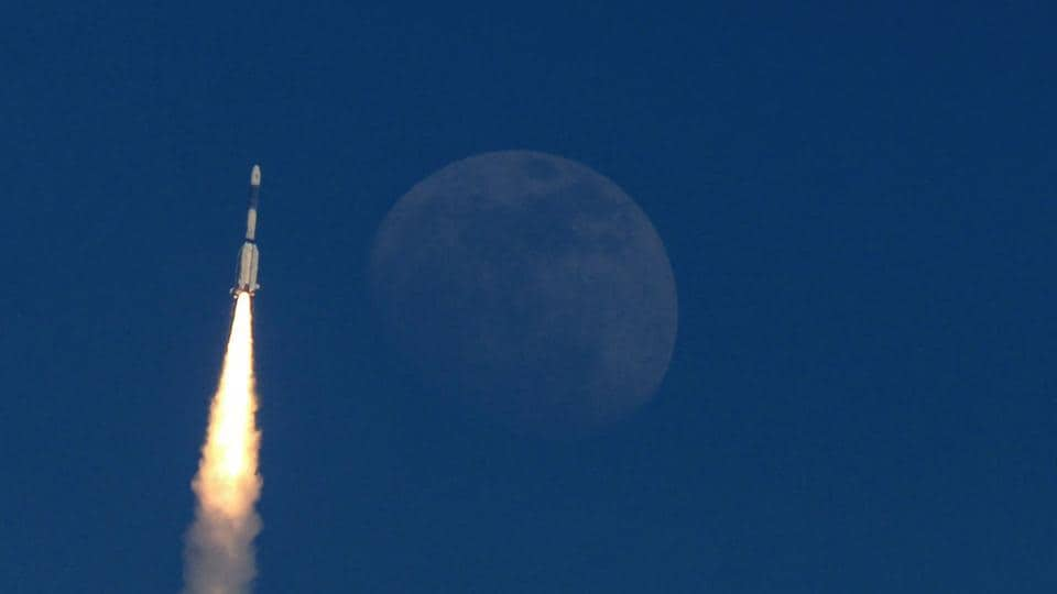 3-indians-to-be-sent-to-space-for-7-days-by-2022/