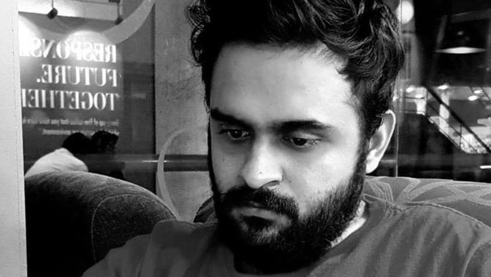 Nikhil Chandwani,Writers' Rescue Center,Nikhil Chandwani books