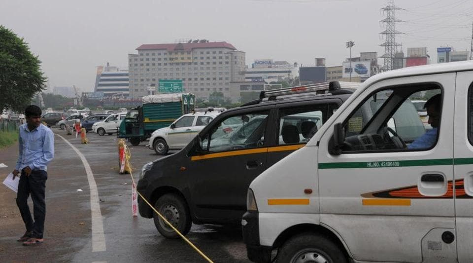 experts fear motor vehicles bill may lapse india news hindustan
