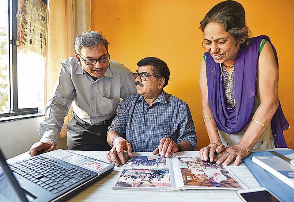 Pune,single seniors,find soulmates