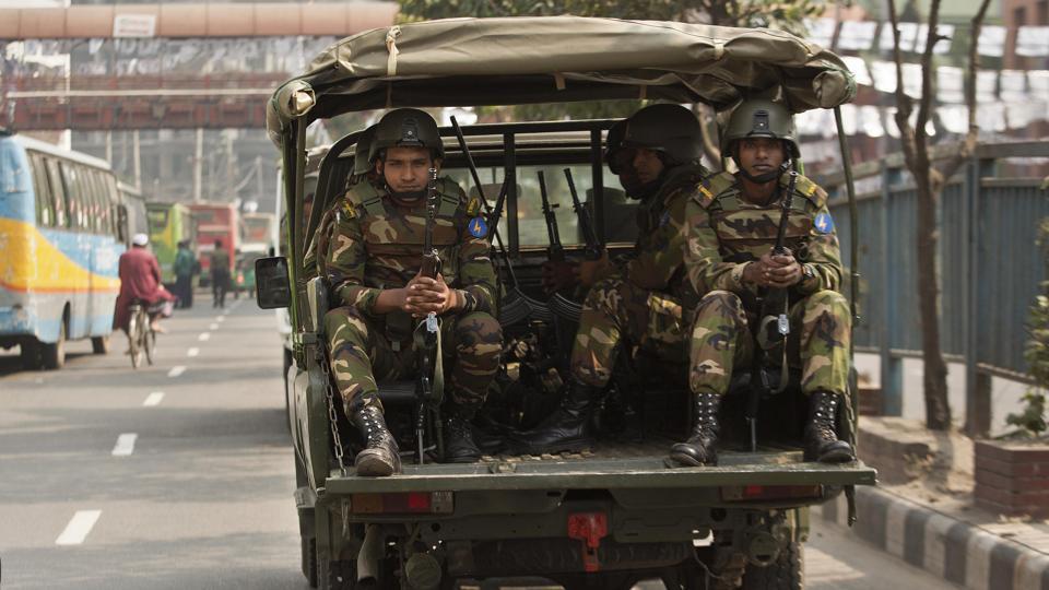 Bangladesh,Dhaka,Bangladesh elections