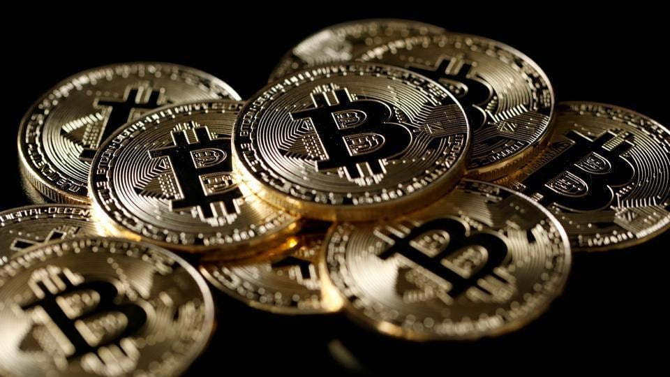 tech in 2018 did bitcoin bubble finally burst this year tech