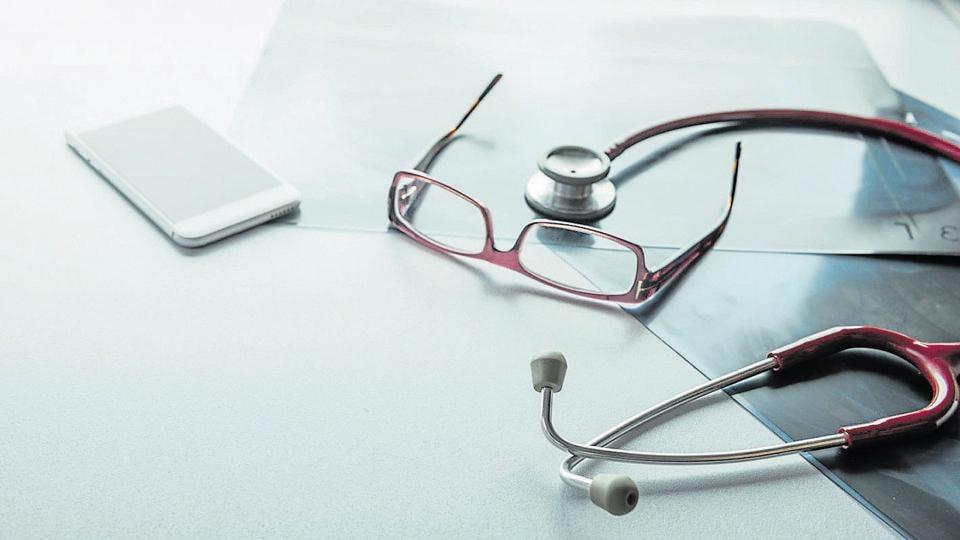 AIIMS nursing officer exam,AIIMS exam,AIIMS exam postponed