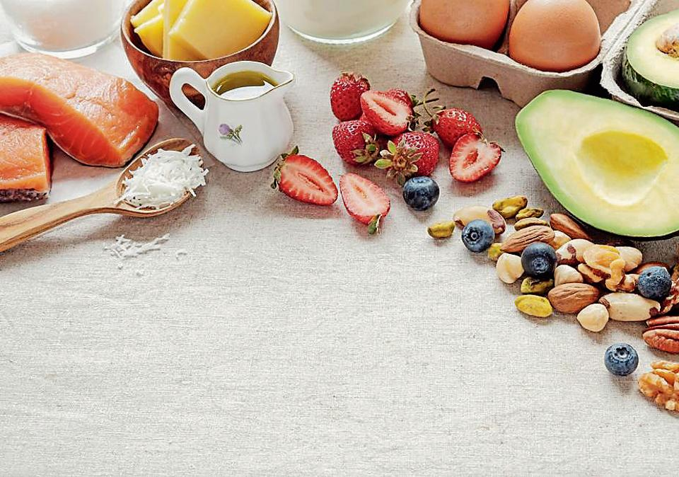 Image result for Maintaining weight after diet