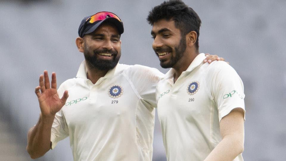 India vs Australia,India vs Australia 3rd Test Day 5,India vs Australia 3rd Test Day 5 Live Streaming