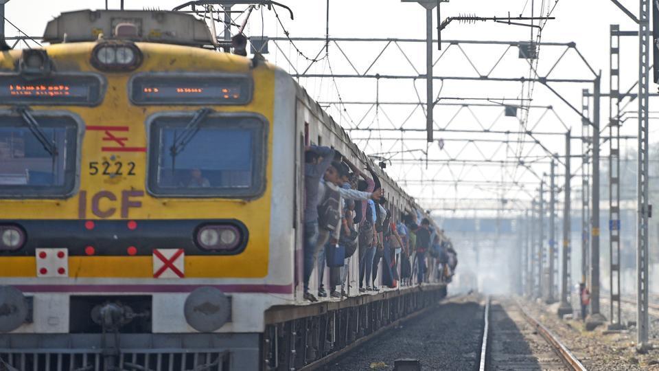 RPF SI,RRB,Railway jobs