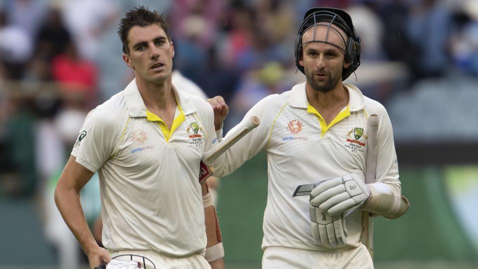 India vs Australia,Nathan Lyon,IND vs Aus