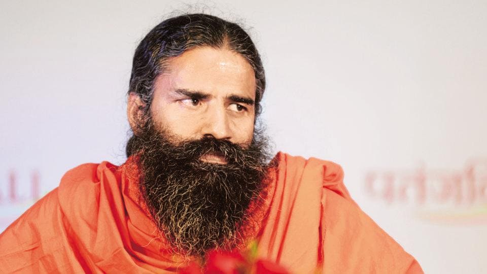 Ramdev,Yoga guru Ramdev,Divya Pharmacy