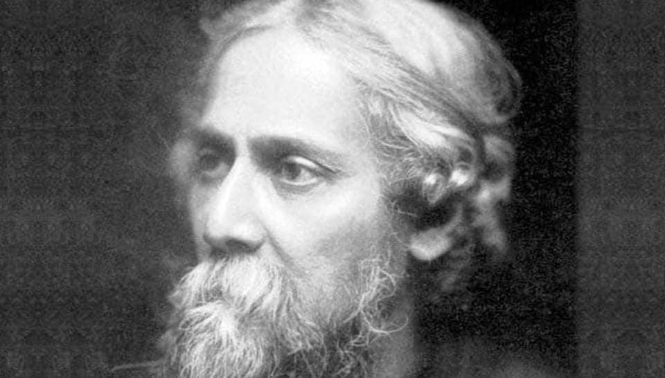 Rabindranath Tagore,Shesher Kobita,Kaushik Basu