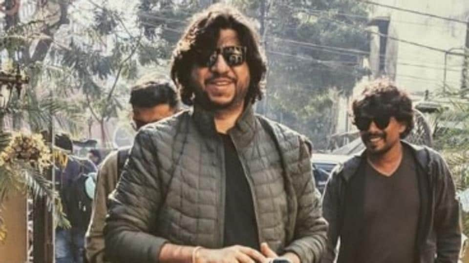 Honey Trehan to make his directorial debut from Lucknow