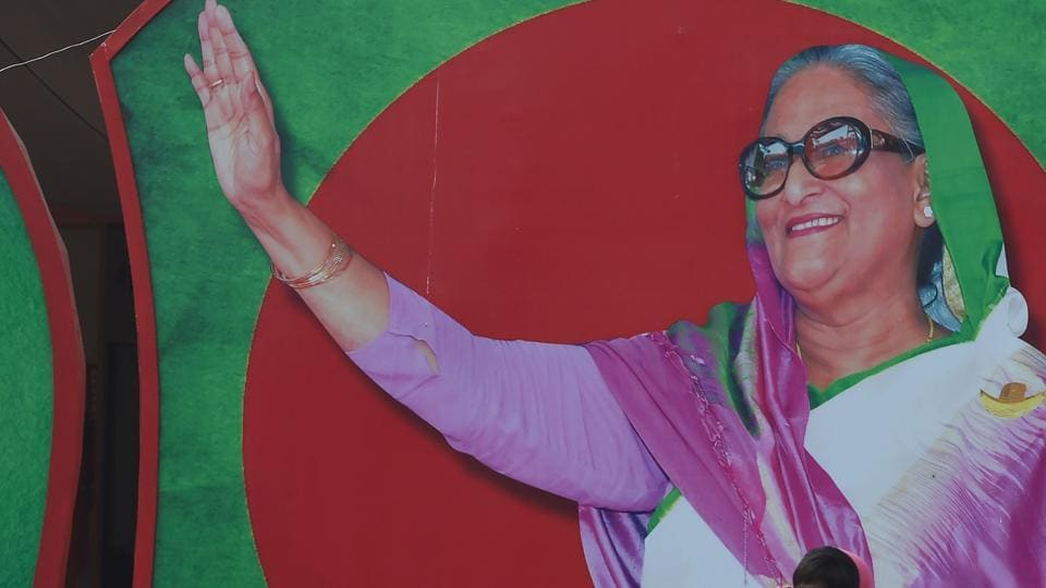 Bangladesh,Bangladesh elections