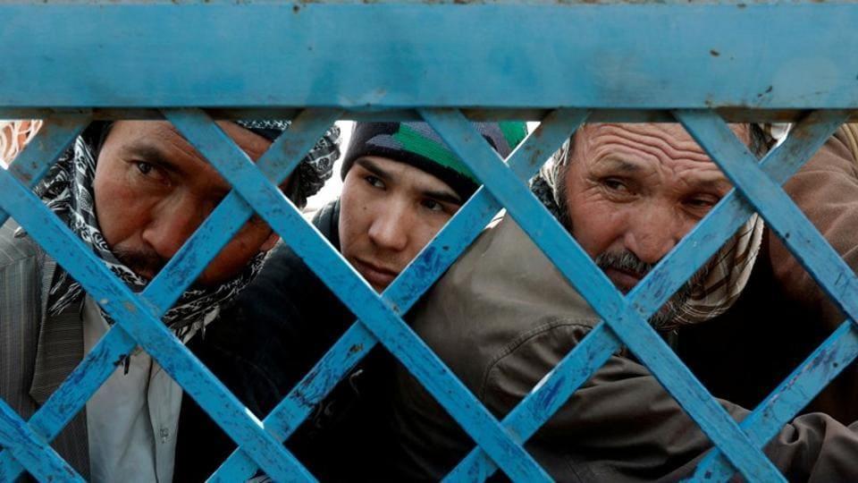 Afghanistan,Taliban,Afghanistan elections