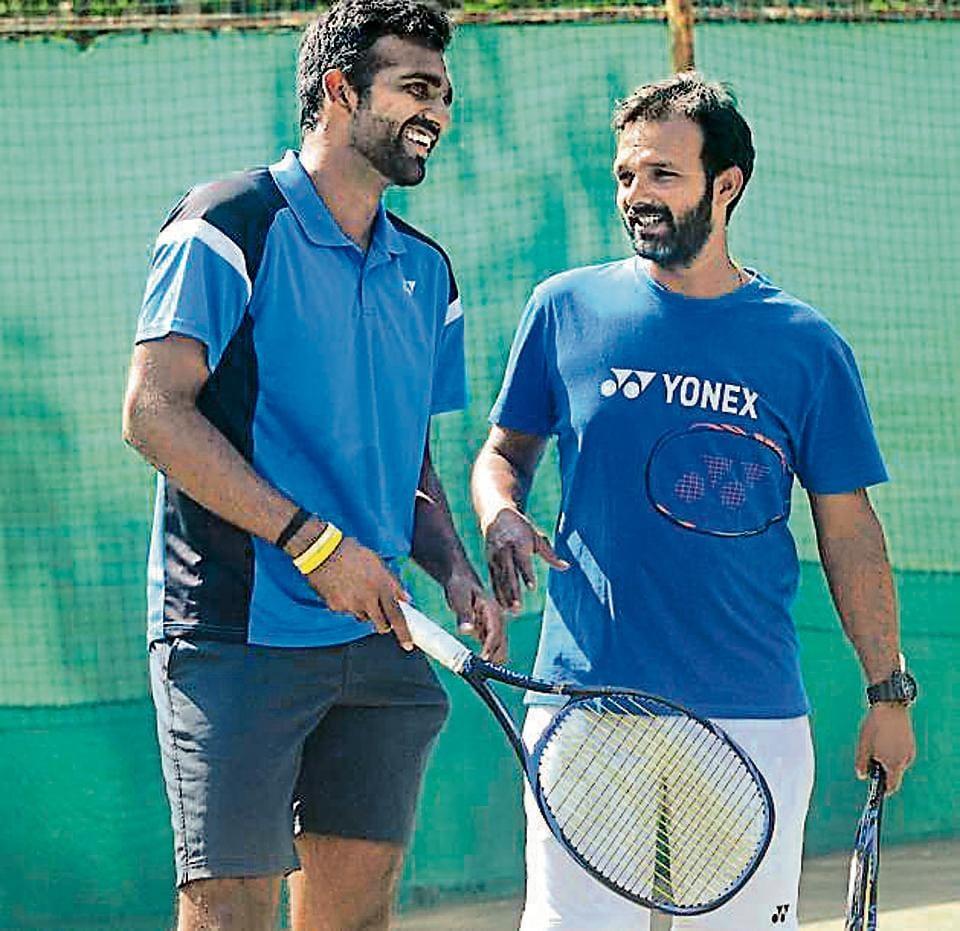 Pune,Tata Open Maharashtra,Arjun Kadhe