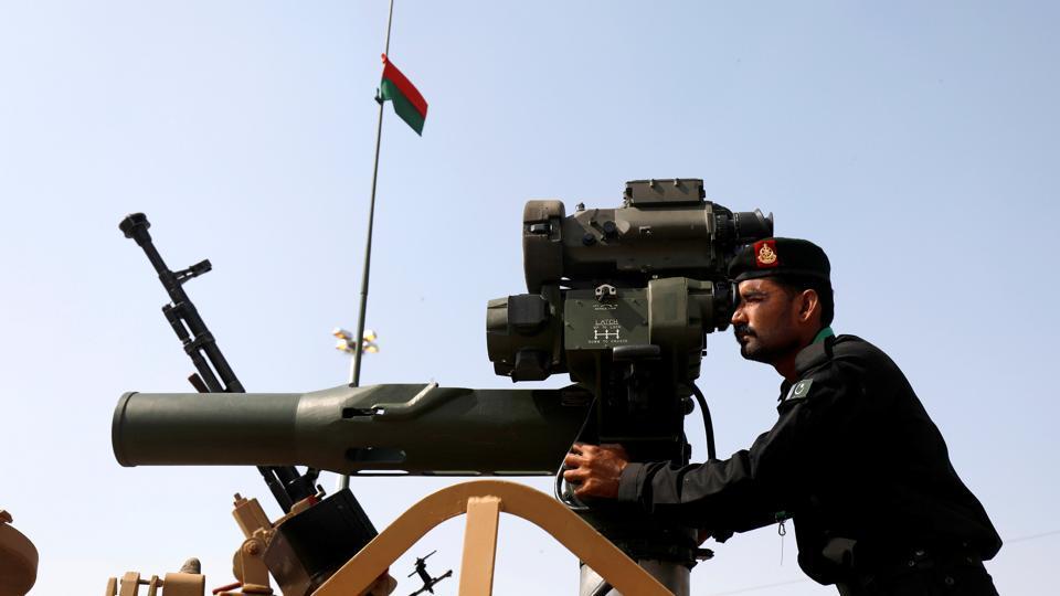 Pakistan,Indian Army,Pakistan army