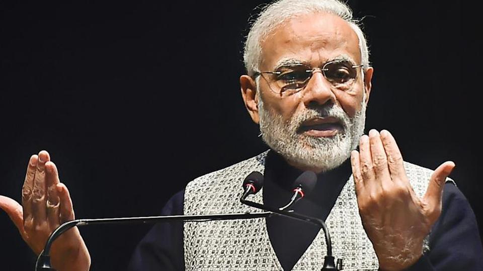 narendra modi,Modi,PM Modi