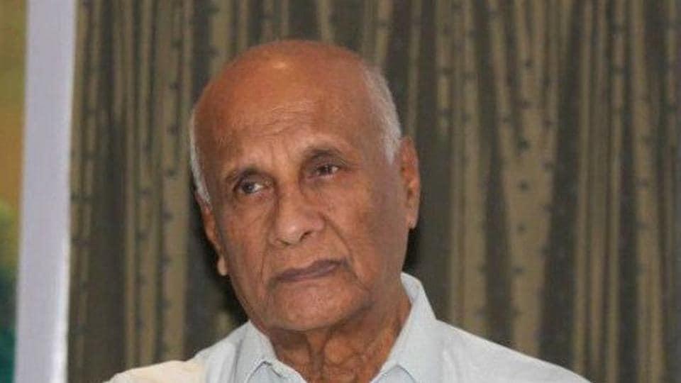 Loknath dead,Loknath Kannada death,Kannada actor Loknath death